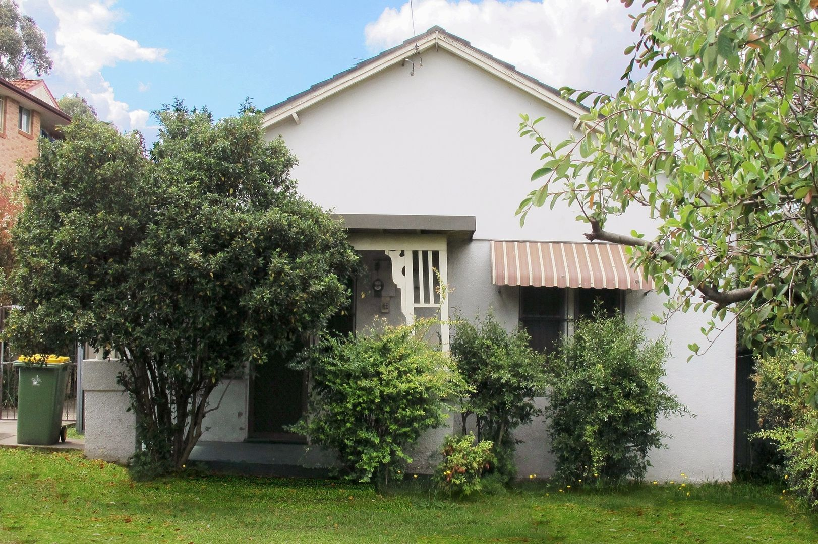 497 Chapel Road, Bankstown NSW 2200, Image 0