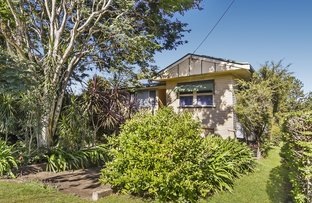Picture of 8 Tamarind Street, Maleny QLD 4552