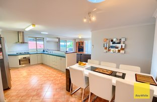 Picture of 3 Puget Court, Spencer Park WA 6330