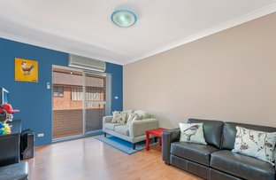 Picture of 7/69 Prospect Street, Rosehill NSW 2142