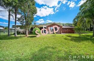 Picture of 3 Little Close, Kincumber NSW 2251