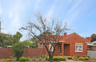 Picture of 1 Windsor Avenue, Clovelly Park SA 5042