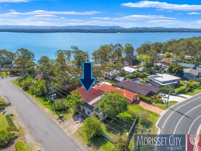 6 Murraba Street, Yarrawonga Park NSW 2264, Image 1