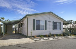 Picture of 39/601 Fishery Point Road, Bonnells Bay NSW 2264