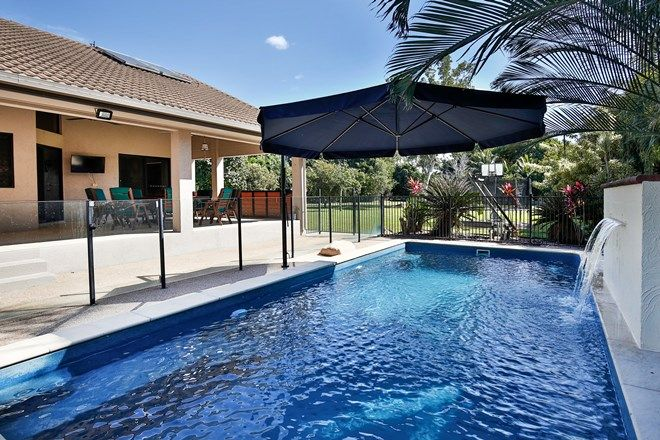 Picture of 13 Michelle Court, ALICE RIVER QLD 4817