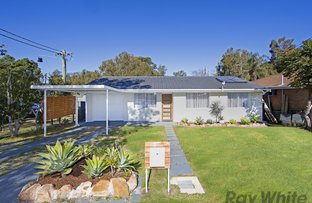 Picture of 37 Sixth Avenue, Toukley NSW 2263