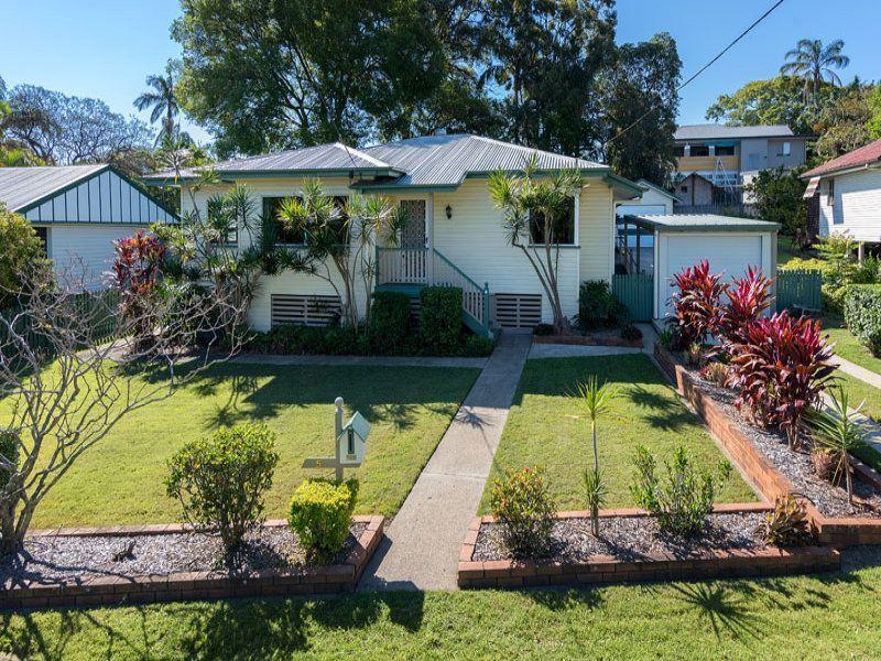 5 Villeroy Street, Nundah QLD 4012, Image 0