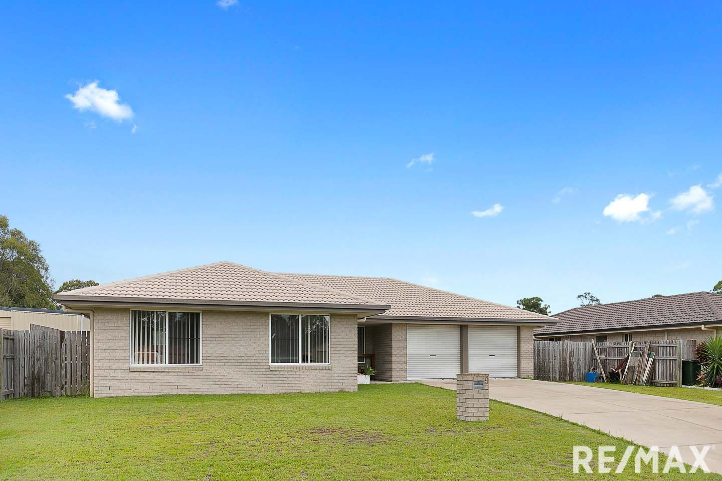 9 Jewel Court, Urangan QLD 4655, Image 0