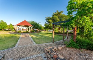 Picture of 19 Fairview Heights, Ellenbrook WA 6069