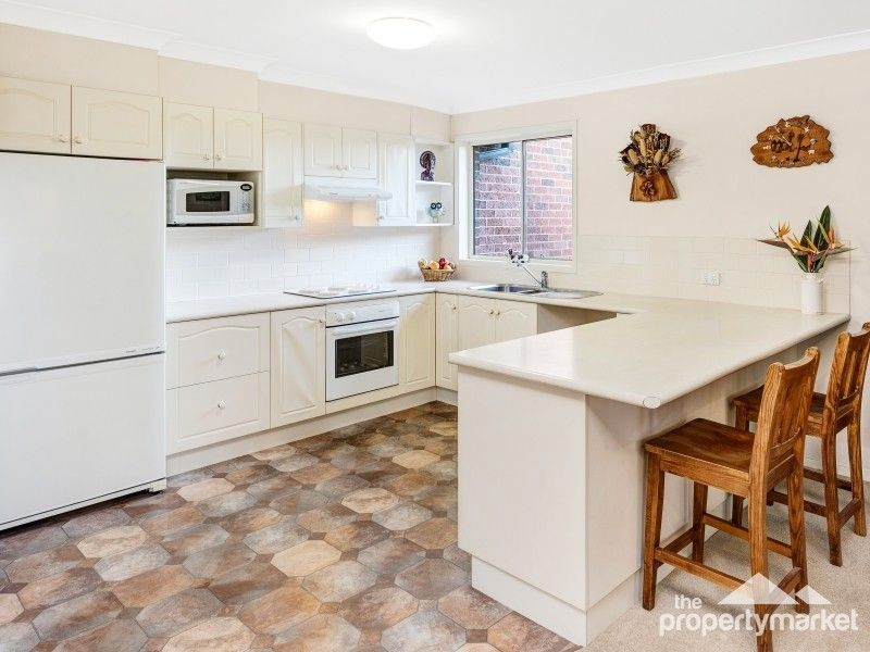 Glenning Valley NSW 2261, Image 2