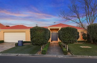 Picture of 16 Fontain Court, Werribee VIC 3030