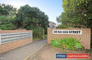 Picture of 18/28-30 Haynes Street, Penrith NSW 2750