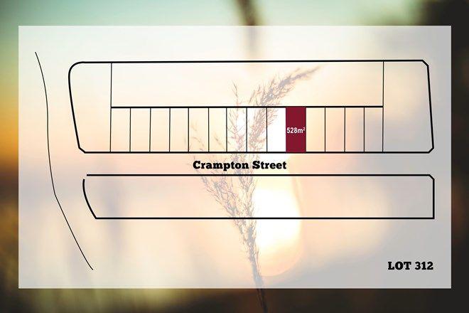 Picture of 21 Crampton Street, BOOLAROO NSW 2284