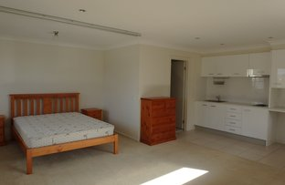 "1A College Street ""Botanica"", Lidcombe NSW 2141"