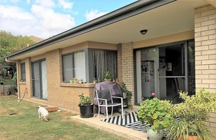 Picture of 2/29 Sea Eagle Drive, Lowood QLD 4311