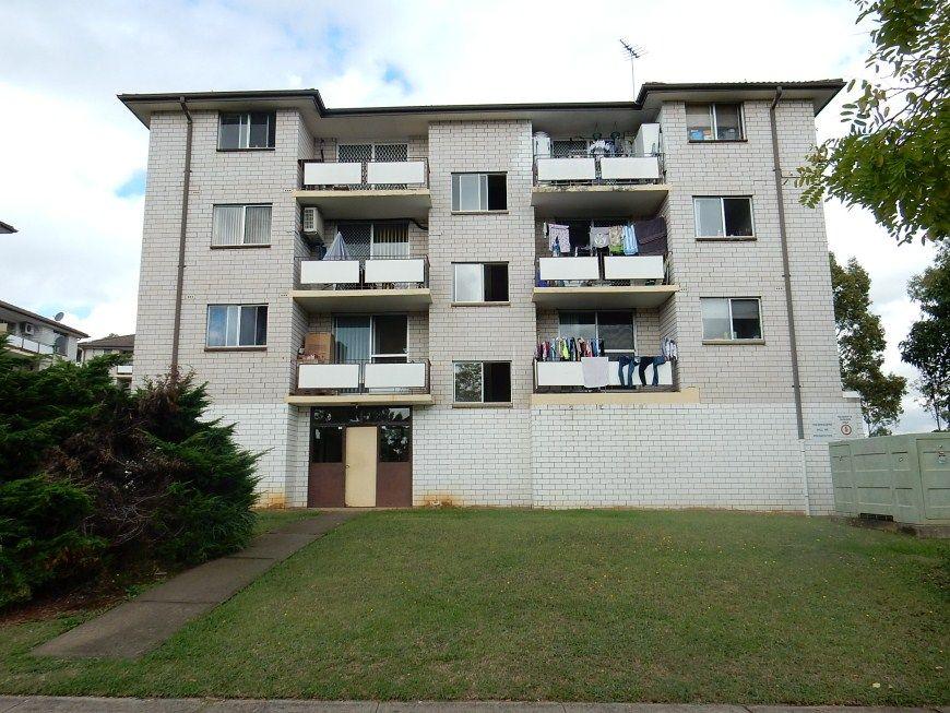 11/118-124 Longfield Street,, Cabramatta NSW 2166, Image 0