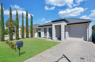 Picture of 71 Lord Howe Crescent, Mawson Lakes SA 5095