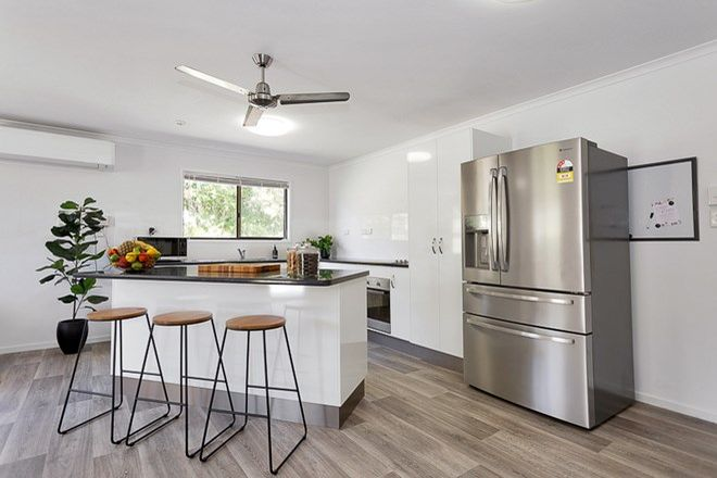 Picture of 950 Grasstree Road, SARINA BEACH QLD 4737