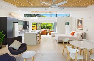 Picture of 3A Banksia Crescent, Scotts Head NSW 2447
