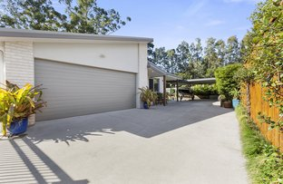 40 Maple Court, Yandina QLD 4561