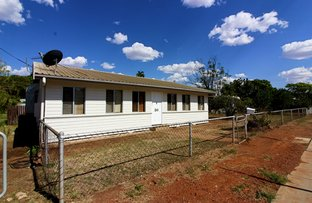 Picture of 30 Railway Avenue, Mount Isa QLD 4825