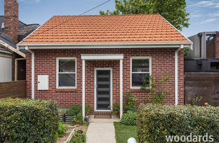 Picture of 1A Tudor Street, Richmond VIC 3121