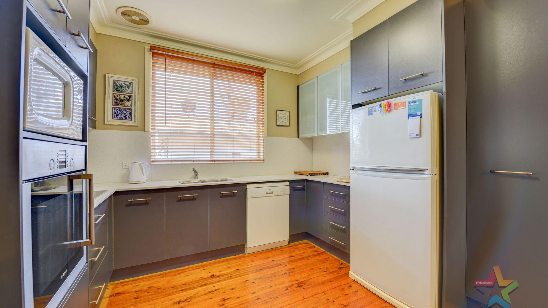 21 Bent Street, Tamworth NSW 2340, Image 1