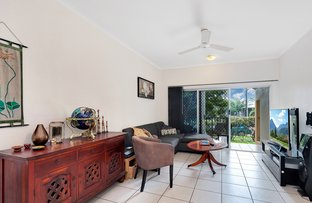 Picture of 3/306 Pease Street, Edge Hill QLD 4870