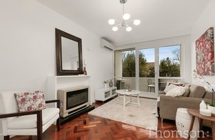 Picture of 1/51 Armadale Street, Armadale VIC 3143