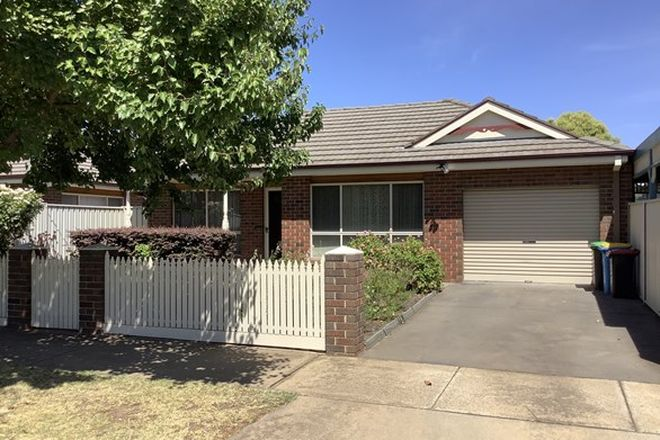 Picture of 88 Clive Street, SHEPPARTON VIC 3630