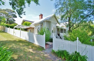 Picture of 19 High Street, Healesville VIC 3777