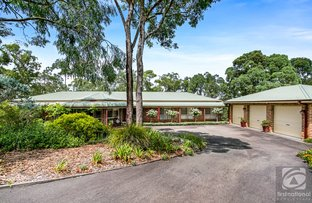 Picture of 10 Nyari  Road, Kenthurst NSW 2156