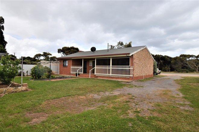 Picture of 42 Park Terrace, EDITHBURGH SA 5583