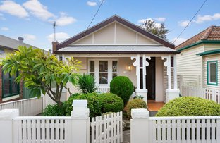 Picture of 62 Union Street, Kogarah NSW 2217