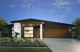 Picture of Lot 16 Ral Ral Avenue, Renmark SA 5341