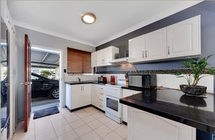 Picture of 2/4 Golden Grove Drive, Bentley Park QLD 4869