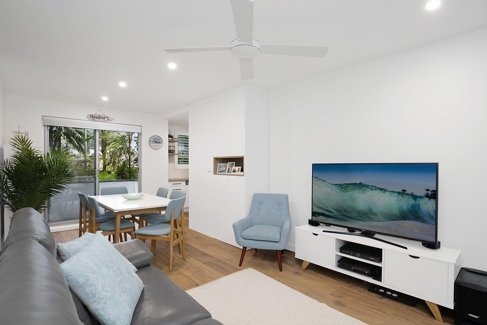7/38 Bardo Road, Newport NSW 2106, Image 0