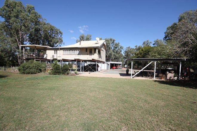 Picture of 470 Lake Pleasant Road, GOOVIGEN QLD 4702