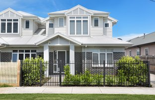 Picture of 2/131 Woods Street, Newport VIC 3015