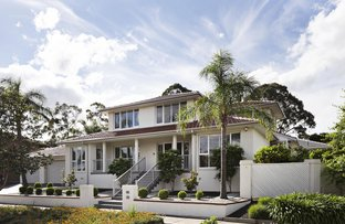 Picture of 1 Chappell Drive, Watsonia North VIC 3087