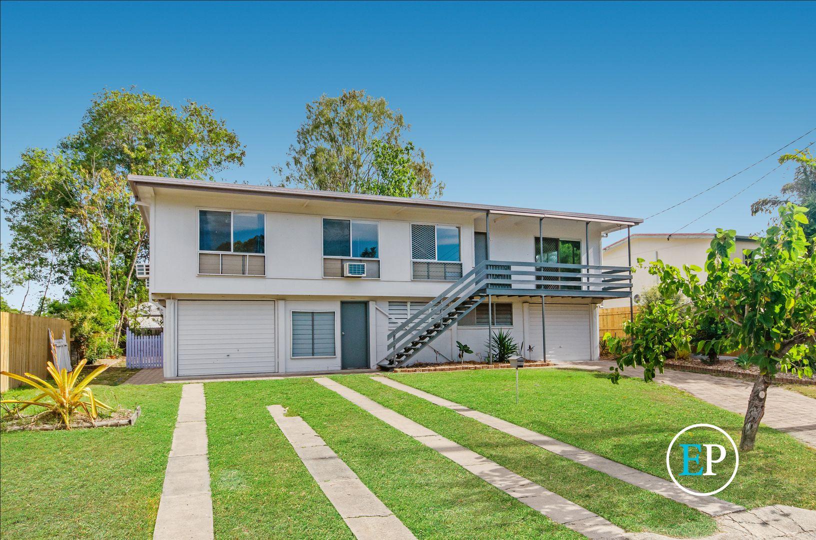 66 Kulgun Crescent, Kelso QLD 4815, Image 0