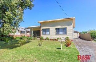 Picture of 23 Craig Crescent, Dapto NSW 2530