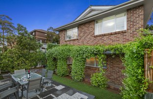 Picture of 125a Griffiths  Street, Balgowlah NSW 2093