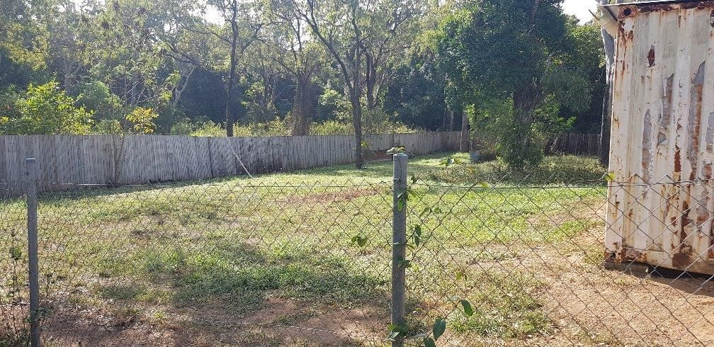 20 Police Camp Road, Cooktown QLD 4895, Image 1