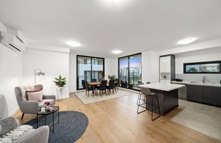 Picture of 113/4 Gerbera Place, Kellyville NSW 2155