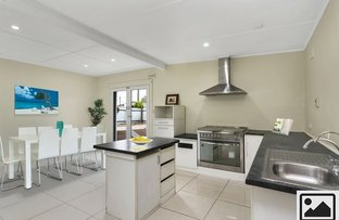 2 York Terrace, Ferryden Park SA 5010