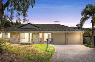 Picture of 17 Emuglen Place, Ferny Grove QLD 4055