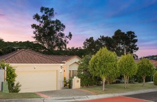 Picture of 8 Flame Tree Crescent, Carindale QLD 4152