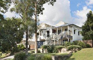 Picture of 159 Edenbrooke Drive, Seventeen Mile Rocks QLD 4073