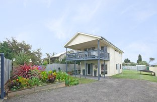Picture of 82 Alexander Street, Sellicks Beach SA 5174